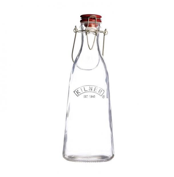 Бутылка Kilner Vintage 500 Мл