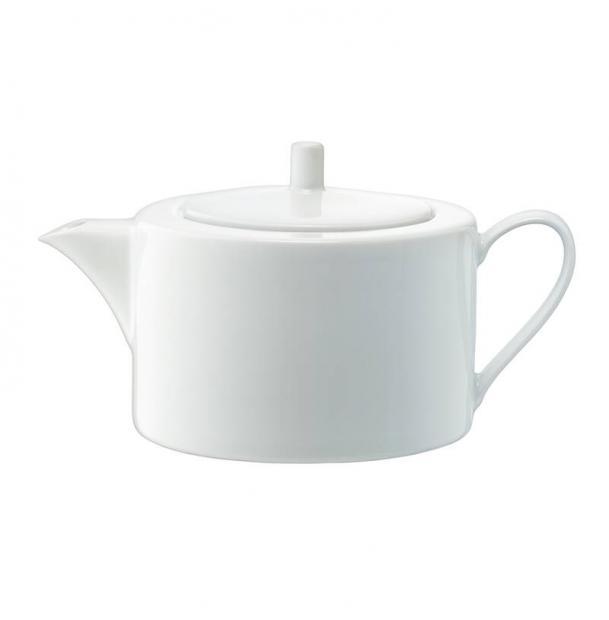 Чайник заварочный прямой LSA International Dine 12 л