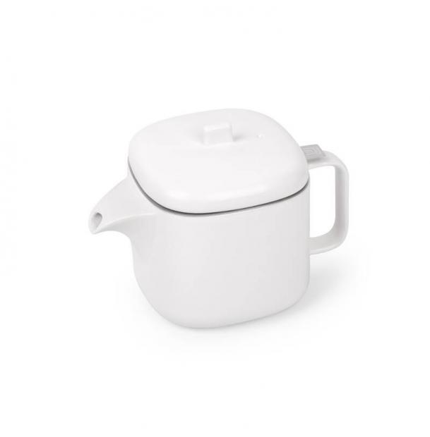 Чайник Заварочный Umbra Cutea Белый