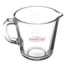 Чаша мерная Mason Cash Classic 0,5 л