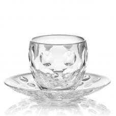 Чашка для эспрессо Guzzini Venice