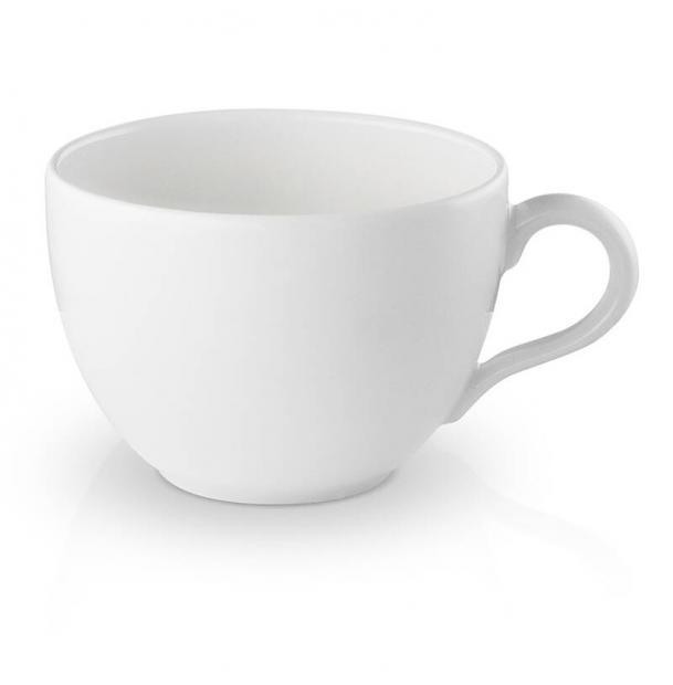 Чашка Кофейная Eva Solo Legio 200 Мл