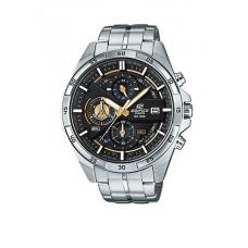Часы Casio Edifice EFR-556D-1A