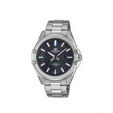 Часы Casio Edifice EFR-S107D-1AVUEF