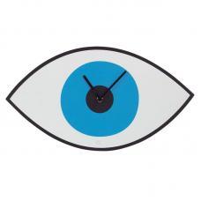 Часы Doiy Mystic Time Eye