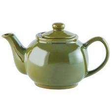Чайник заварочный 450 мл Price & Kensington зеленый P_0056.738