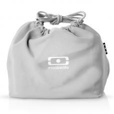 Чехол для ланч бокса Monbento MB Pochette Coton