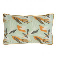 Чехол для подушки Tkano Birds of Nile Wild 30х50