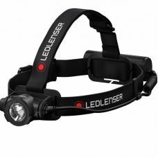Cветодиодный Налобный Фонарь LED LENSER H7R Сore 502122
