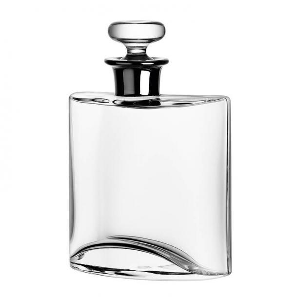 Декантер LSA International Flask 800 мл