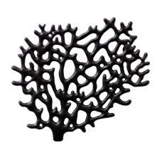 Держатель для украшений Bosign Coral черный