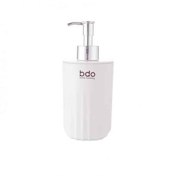 Диспенсер для мыла BDO Hand Sanitizer BDO-6205