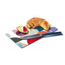 Доска для сервировки хлеба Remember Solena