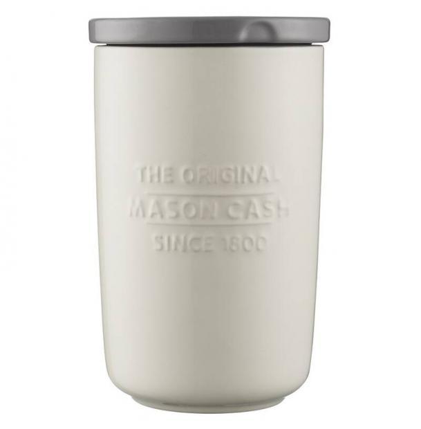 Емкость для хранения Mason Cash Innovative Kitchen большая
