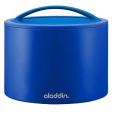 Термо ланч бокс Aladdin BENTO 0.6L Lunch Box Blue