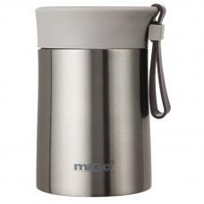 Термос для еды Aladdin Migo 0.4L Steel