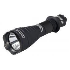 Фонарь Armytek Predator Pro v3 XHP35 HI теплый свет