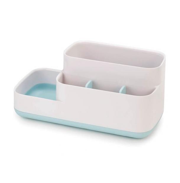 Органайзер для ванной комнаты Joseph Joseph EasyStore Bathroom Caddy