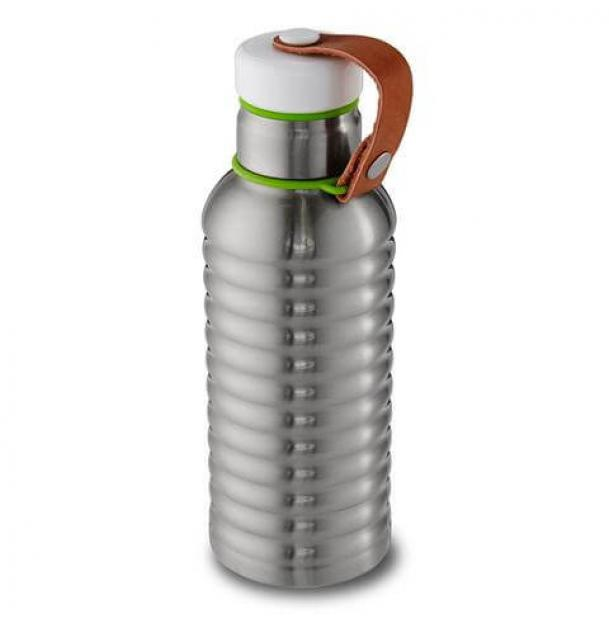 Термобутылка Black+Blum 0.5L Insulated Vacuum Bottle