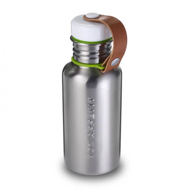 Бутылка Black+Blum 0.5L Water Bottle Stainless Steel