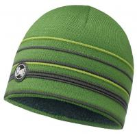 Шапка Buff Knitted & Polar Hat Stowe Green