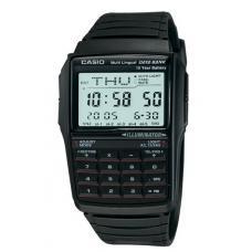 Часы Casio DBC-32-1A