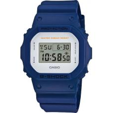 Часы Casio G-Shock DW-5600M-2E