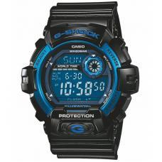 Часы Casio G-Shock G-8900A-1E
