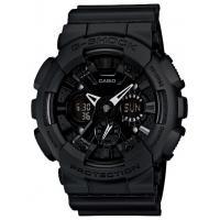 Часы Casio G-Shock GA-120BB-1A