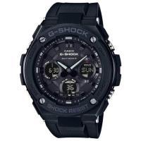 Часы Casio G-Shock GST-W100G-1B
