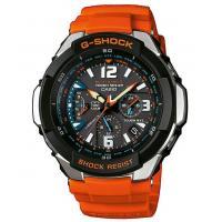 Часы Casio G-Shock GW-3000M-4A