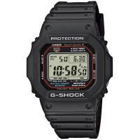 Часы Casio G-Shock GW-M5610-1E
