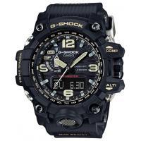 Часы Casio G-Shock GWG-1000-1A