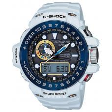 Часы Casio G-Shock GWN-1000E-8A
