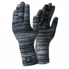 Перчатки водонепроницаемые Dexshell Waterproof Alpine Contrast Glove S