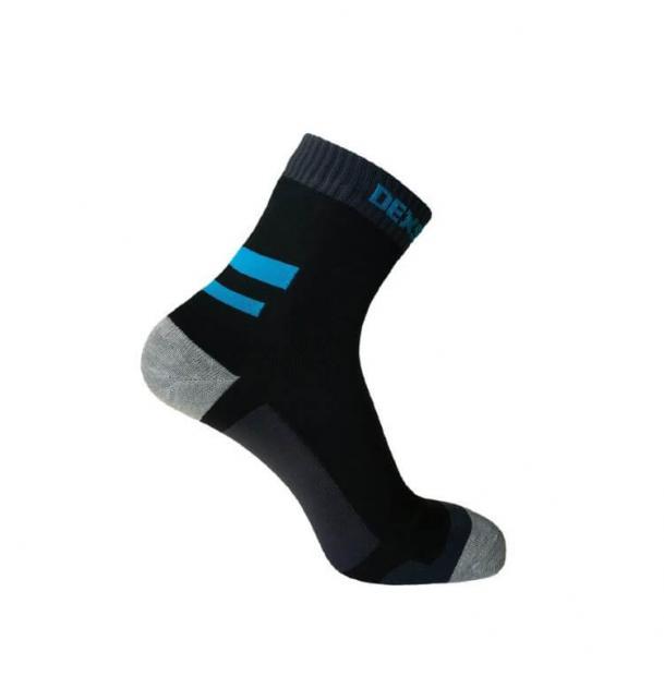 Носки водонепроницаемые Dexshell Waterproof Running Socks M