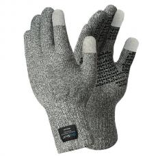 Перчатки водонепроницаемые Dexshell Waterproof TechShield Touchscreen Gloves L