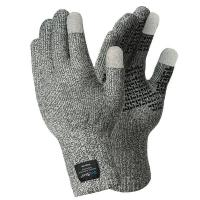 Перчатки водонепроницаемые Dexshell Waterproof TechShield Touchscreen Gloves S