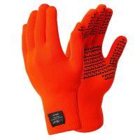 Перчатки водонепроницаемые Dexshell Waterproof ThermFit NEO Gloves S