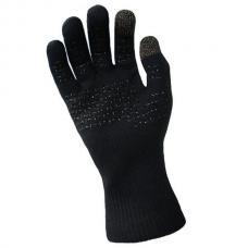 Перчатки водонепроницаемые Dexshell Waterproof ThermFit Neo Gloves M
