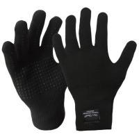 Перчатки водонепроницаемые Dexshell Waterproof TouchFit Gloves S