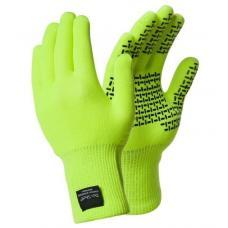 Перчатки водонепроницаемые Dexshell Waterproof TouchFit HY Gloves M