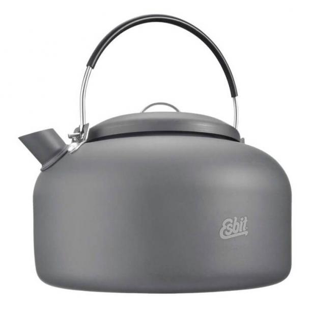 Чайник Esbit Aluminium