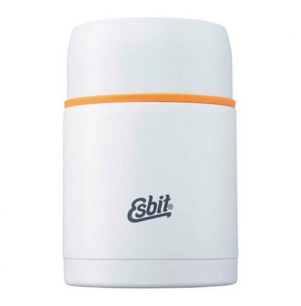 Термос для еды Esbit FJ 750ml Polar