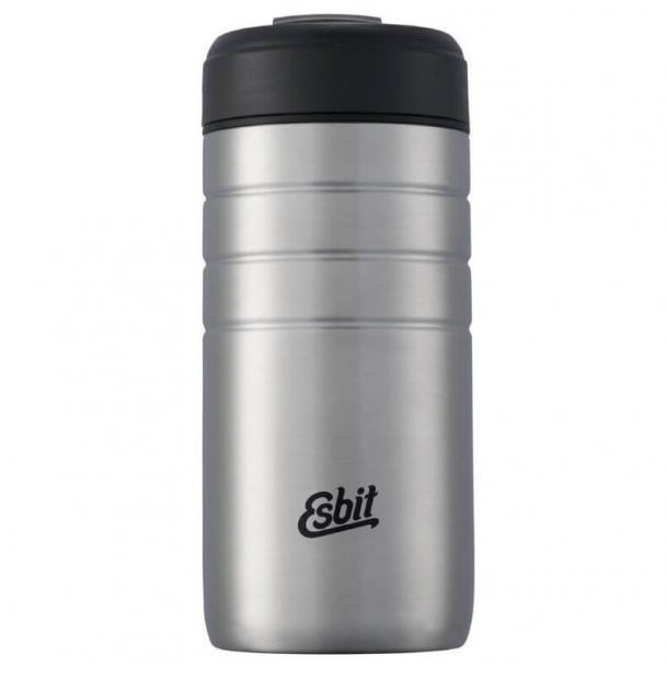 Термокружка Esbit Majoris 0.45L Stainless Steel