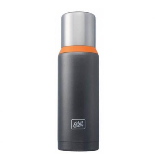 Термос Esbit VF 1000ml DW Dark Grey