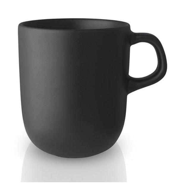 Чашка Eva Solo 0.4L Nordic Kitchen Cup