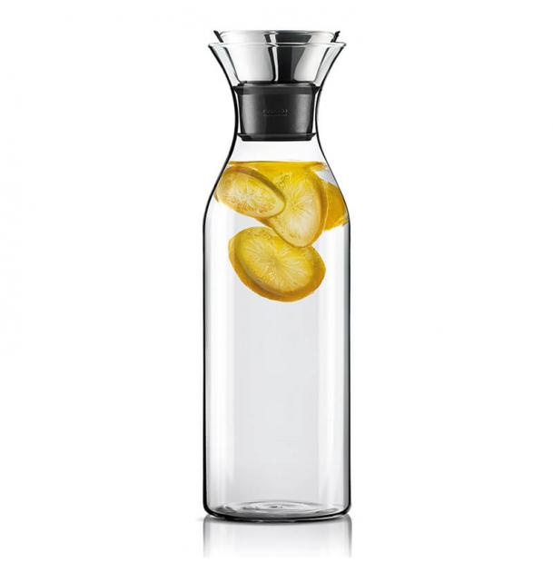 Графин Eva Solo 1.4L Fridge Carafe