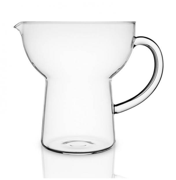 Кувшин Eva Solo 1L Glass Jug