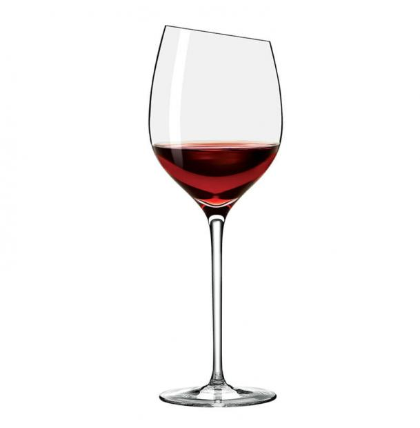 Бокал для вина Eva Solo Bordeaux Wineglass 390ml